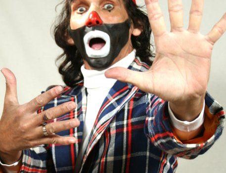 Circo de Cepillín regresa a Puebla, tras trece años de AUSENCIA