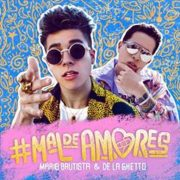 """""""Mal de Amores"""" es el nuevo sencillo de Mario Bautista, a dueto con De La Ghetto."""