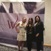 Presentan Plataforma Woman Thinking (Aceleradora de negocios)
