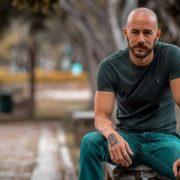 El dinero sí da la FELICIDAD: Diego Dreyfus