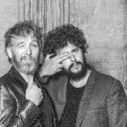"""La banda española de Rock Pop """"Elefantes"""" – se presentará en Beat 803"""