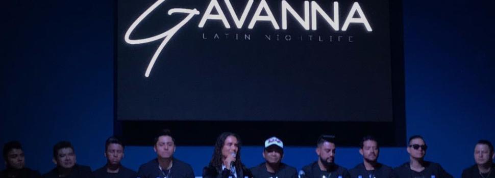 """Oskar Bakano y su Grupo Jalado, presentaron """"El Veneno de tu Amor"""""""