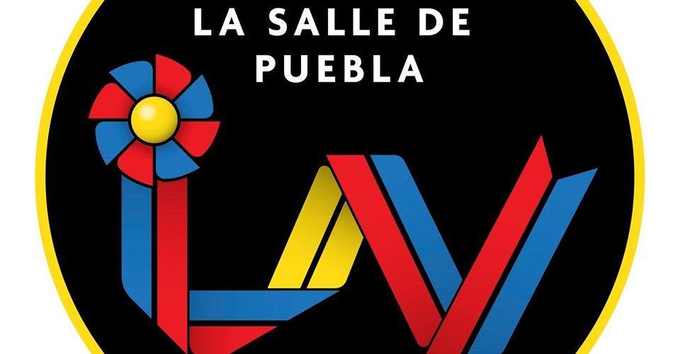 La Estudiantina La Salle de Puebla cumple 55 años de impecable trayectoria artística.