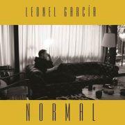 """Hoy viernes 8 de mayo, Leonel García grabará en una sola toma y en vivo el video oficial de su sencillo """"Normal""""."""