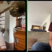Carlos Cuevas el rey del streaming regresa ahora con Ricardo Caballero