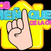 El grupo infantil LOS MEÑIQUES DE LA CASA lanzan su álbum Las Tablas de Multiplicar para que todos los niños aprendan bailando