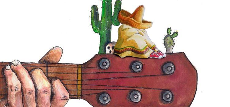 Como parte de la celebración de sus  30 años de carrera musical,  El Haragán y Cía. lanzará Sesiones Acústicas