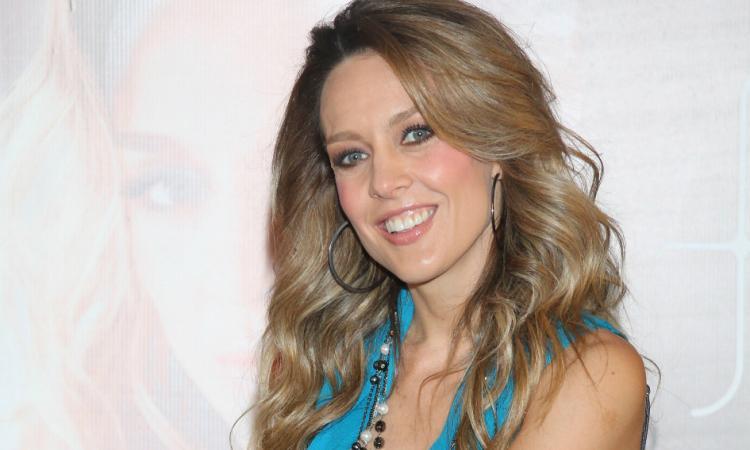Fey ofrecerá concierto en Complejo Cultural Universitario de Puebla