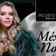 En Puebla se rendirá homenaje a la cantante Aranza.