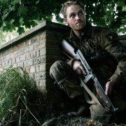 OPERACIÓN OVERLORD: Un ejército de mil años, necesita soldados de mil años…