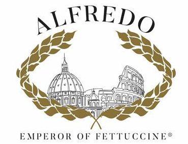 EL RESTAURANTE ALFREDO DI ROMA DEL HOTEL PRESIDENTE INTERCONTINENTAL PUEBLA ESTRENA CHEF EJECUTIVO Y NUEVOS PLATILLOS